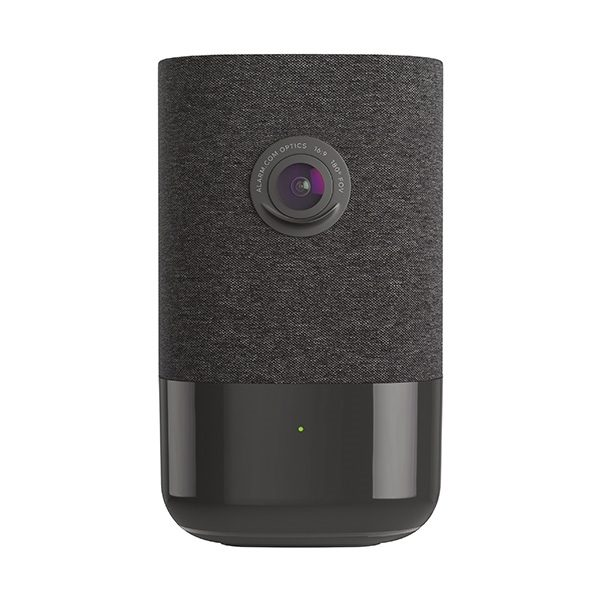 Indoor 180° Enhanced Zoom Camera (ADC-V622)