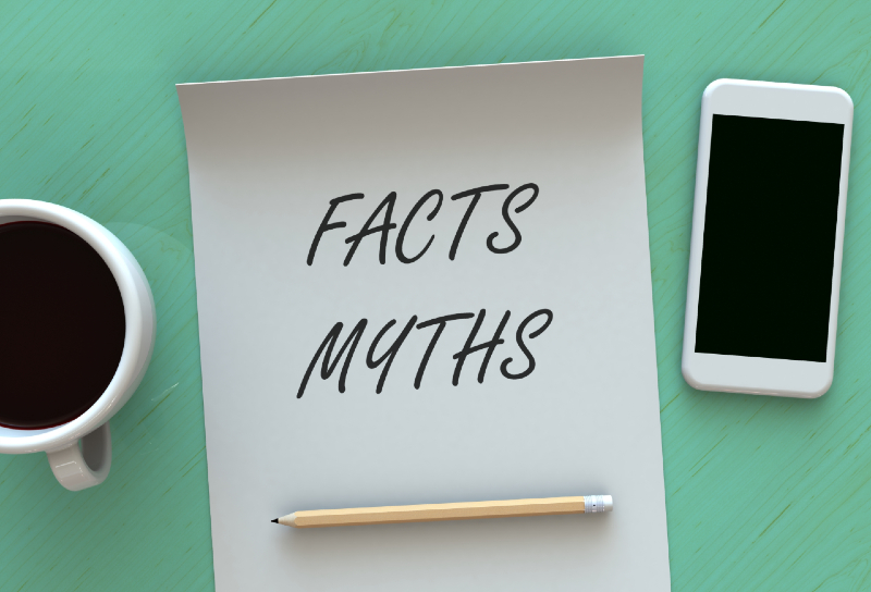 Home security facts for the columbus area.